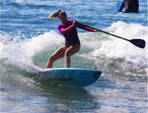 C-Street SUP Classic : USA SUP Tour, Ventura Paddle Surfing Championships 2015