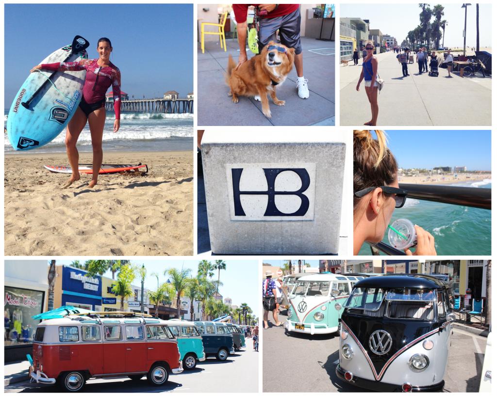 HUNTINGTON-BEACH-copy